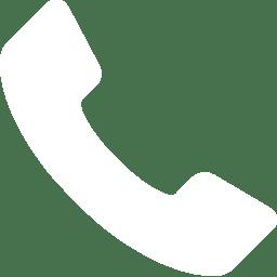 052-5228080